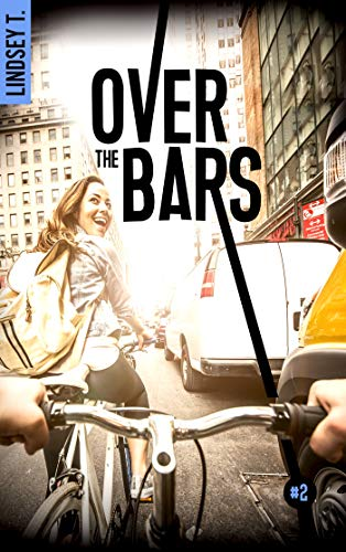 Over the bars 2 par Lindsey T.
