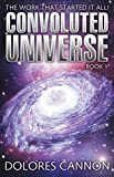 Convoluted Universe: Book One: Bk. 1