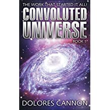 1: Convoluted Universe: Book One