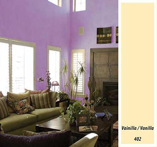 macy-macy-pintura-mate-decoracion-4-litros-color-vainilla