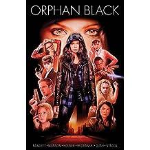 Orphan Black Volume 1