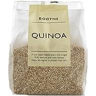 Booths Quinoa, 500 g