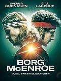 BorgMcEnroe dtOV