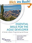 Essential Skills for the Agile Develo...