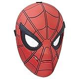 Spider-Man: Homecoming Spider Sight Masque...
