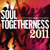 Soul Togetherness Deluxe 2011