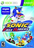 Sega Games For Frees - Best Reviews Guide