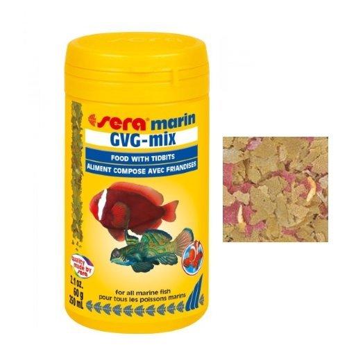 sera-marin-gvg-mix-mangime-completo-con-leccornie-per-tutti-i-pesci-dacquario-dacqua-marina