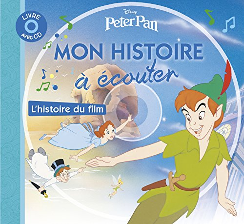 peter-pan-1cd-audio