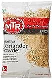 #10: MTR Coriander Powder, 100g