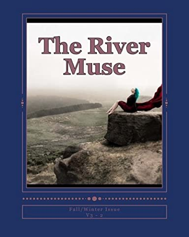 The River Muse: Fall/Winter Issue