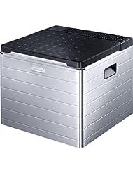 Dometic Absorberkühlbox CombiCool ACX 40 (30 mbar / 40 Liter)