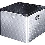 Dometic Kühlbox ACX 40 50 mbar