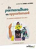 La permaculture en appartement