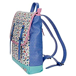 Pepe Jeans Kendal Mochila Tipo Casual, 40 cm, 10.44 litros