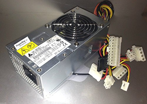 delta-electronic-dps-250ab-18-a-250w-pc-computer-power-supply