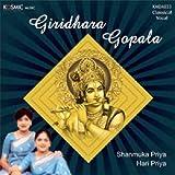 Giridhara Gopala - Priya Sisters