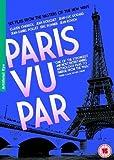 Six in Paris ( Paris vu Par ) ( Saint-Germain-des-Prés / Gare du Nord / Rue Saint-Denis / Place de l'Etoile / Montparnasse-Levallois / La Muette )