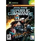 Star Wars: Republic Commando (Xbox) by LucasArts