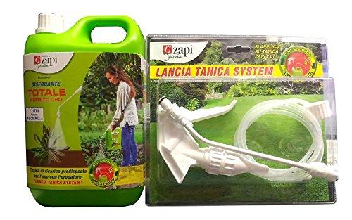 zapi-set-diserbante-pronto-uso-2lt-lancia-tanica-sistem