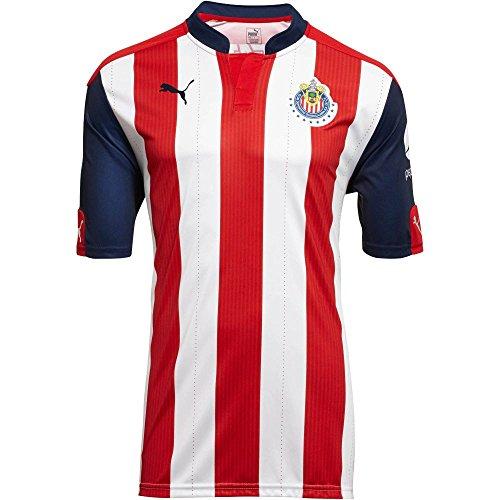 puma-chivas-2016-17-home-jersey