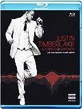 Justin Timberlake - FutureSex/LoveShow : Live