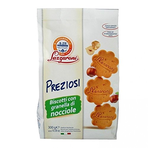 lazzaroni-precious-frollini-with-hazelnut-grain-300g