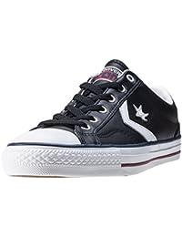 Converse Sp Core Lea Ox 289160-61-81 - Zapatillas para hombre