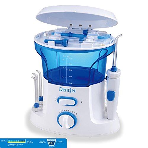irrigatore-orale-waterflosser-dentjet-pulitore-denti-professionale-impermeabile-per-la-cura-dentale-