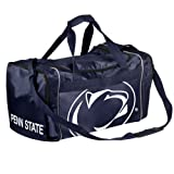 Forever Collectibles NCAA Penn State Nittany Lions Core Reisetasche