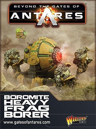 beyond-the-gates-of-antares-boromite-team-with-heavy-frag-borer