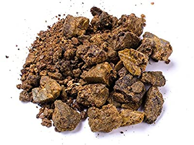 Natural Raw Propolis (100 grams). Fresh 2016. Purest, healthiest from Poland. from PolishFoods