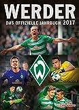 Werder: Das offizielle Jahrbuch 2017