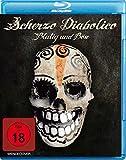 Scherzo Diabolico - Blutig und böse [Blu-ray]