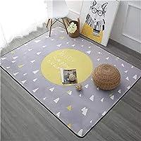 Suchergebnis Auf Amazon De Fur Teppich Gelb Kinderzimmer