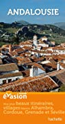 Guide Evasion Andalousie par Montagnon