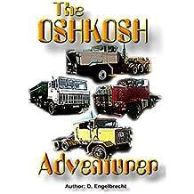 The Oshkosh adventurer