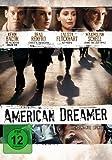 American Dreamer-Charmante Lügner