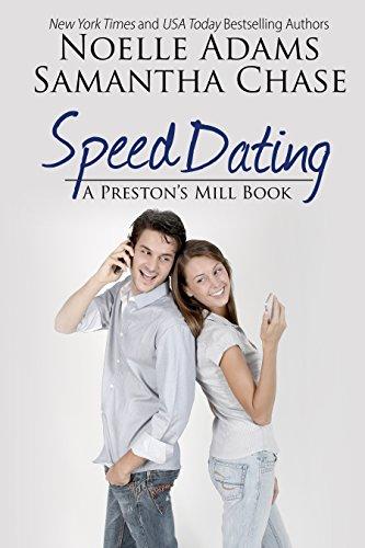 speed-dating-prestons-mill-book-2