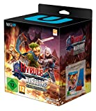 Hyrule Warriors - Limited Edition - [Wii U]