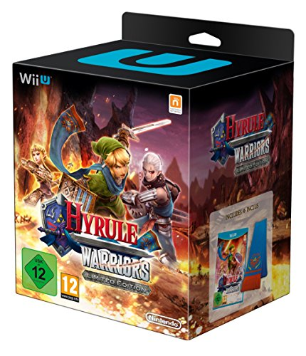 hyrule-warriors-edition-limitee