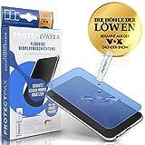 ProtectPax 04286 Flüssige Bildschirmbeschichtung