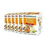 Bad Heilbrunner® BIO Magen-Darm Tee für Kinder - 6er Pack