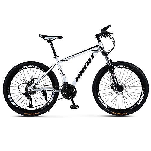 Lisi Vélo de Montagne Adulte 26 ...