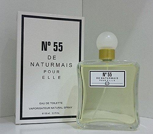 jpwonline-koln-n55-naturmais