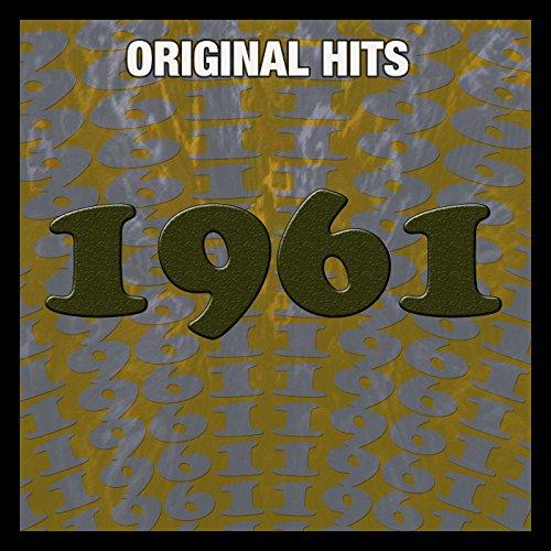 Original Hits: 1961