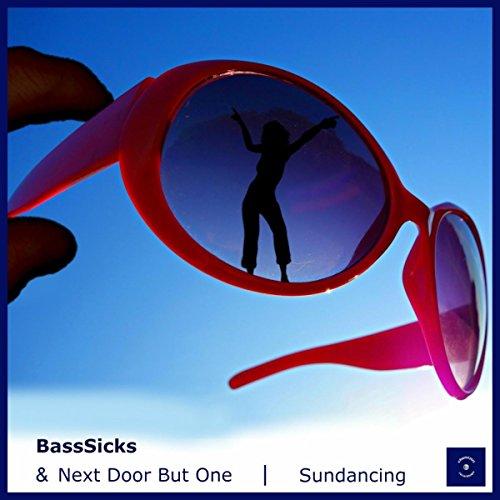 Sundancing (Instrumental)