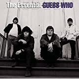 Essential the Guess Who