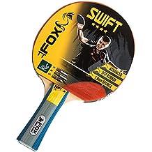 Fox TT Unisex Swift 4 Star – Raqueta de Tenis ...
