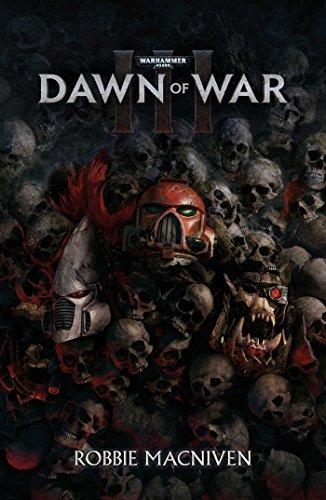 dawn-of-war-iii-warhammer-40000